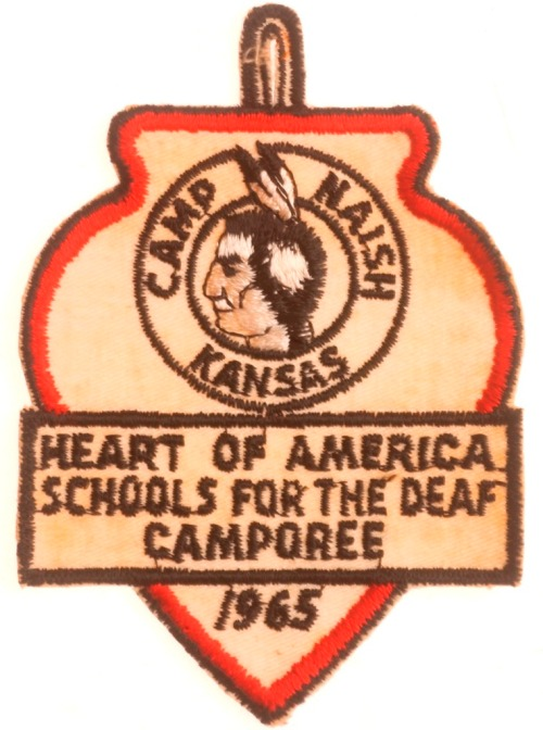 camp-naish-schools-for-the-deafsm