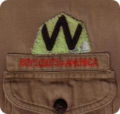 Camp Winnetka